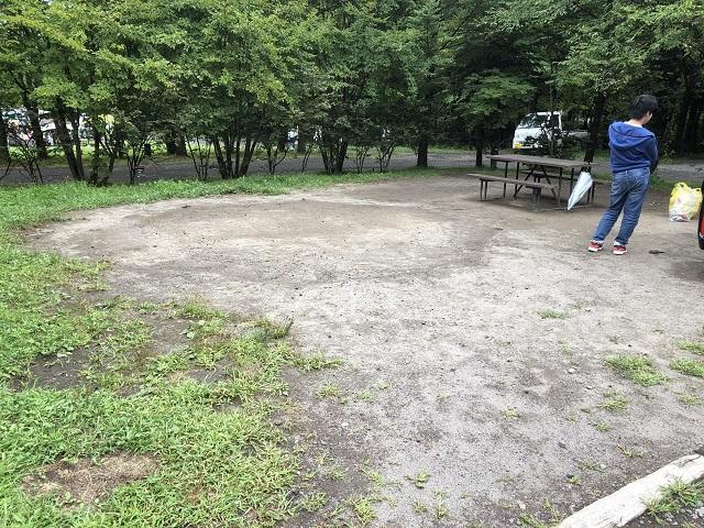 軽井沢 グラス 北 スウィート